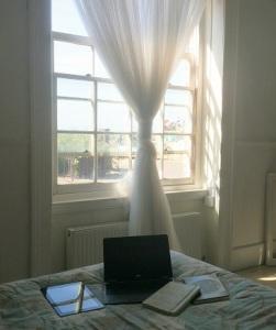 bedroom.cr