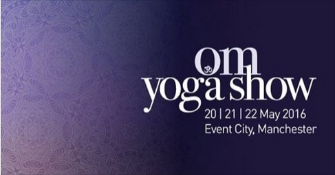 YogaShow.jpg